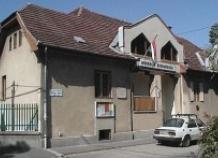 A ház története