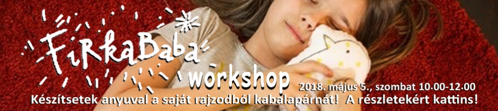 FIRKABABA WORKSHOP