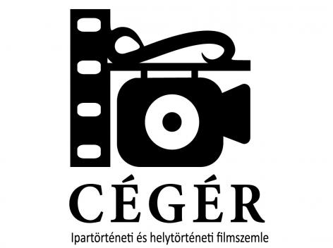CÉGÉR - WEKERLEI FILMFESZTIVÁL