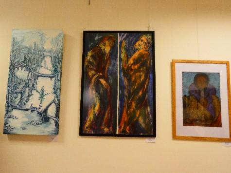 Wekerlefeszt Galéria