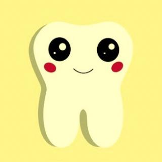 Mese a fogak megőrzéséről