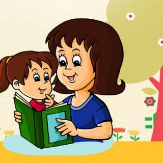 Programok gyerekekkel otthon