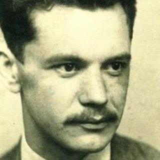Magyar költészet napja a Wekerlei Könyvtárban